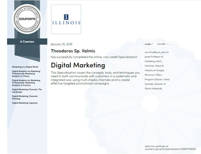 theo-valmis-digital-marketing-specialization-thumb
